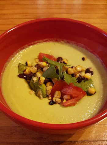 avocado soup2
