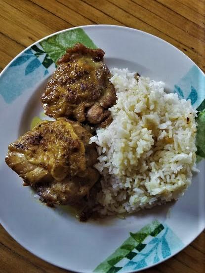 curry chicken3