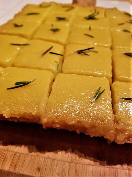 lemon squares3