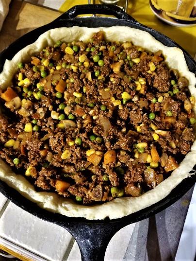 shepherd's pie4