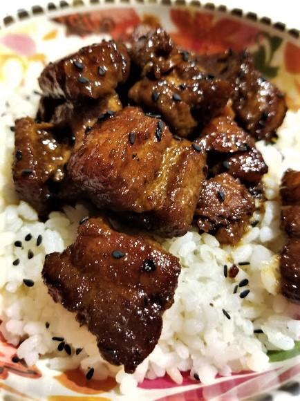 red pork belly 4