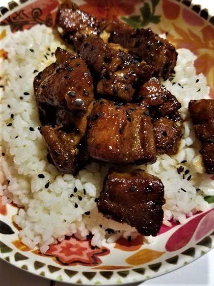 red pork belly 5