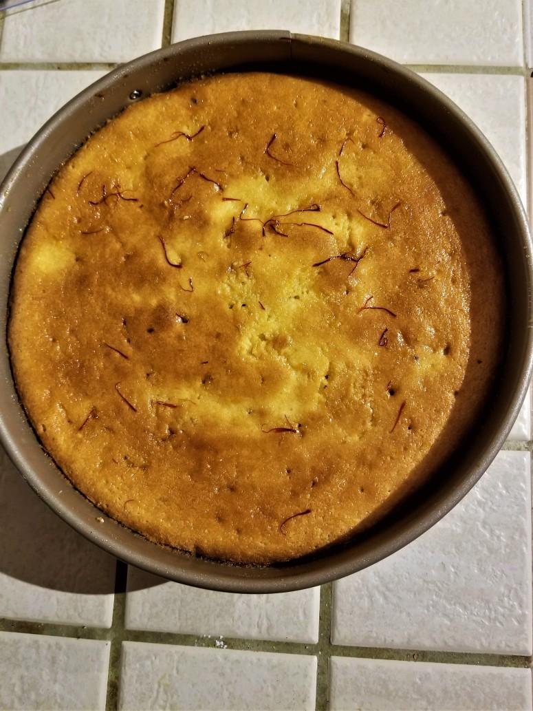 Olive oil cake4.jpg