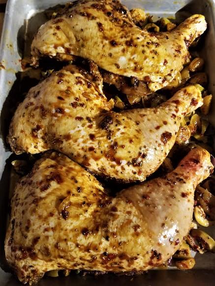 chicken marbella3