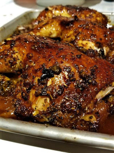 chicken marbella6