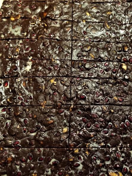 chocolate fudge3