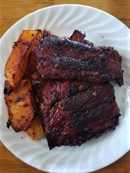 sweet heat ribs6