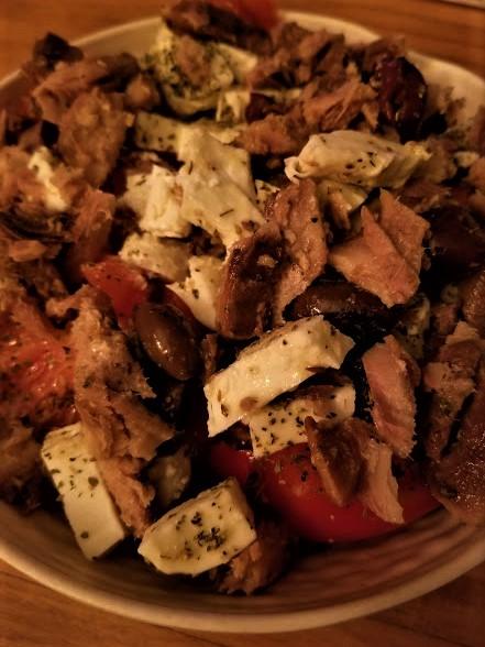 mediterranean salad4